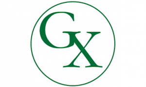 Gerrards Cross Osteopaths Logo