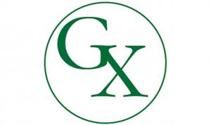 Gerrards Cross Osteopaths Logo